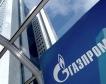 Газпром с по-голям износ