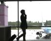 300 хил. българи пътували в чужбина