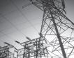 Пазарът на енергийни продукти, декември