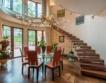 Купувачите на лукс имоти търсят нови дестинации