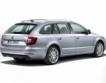 19.1% спад в доставките на Škoda Auto