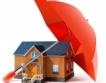 Застрахователният пазар е стабилен