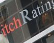 Фич повиши кредитен рейтинг на БЕХ ЕАД