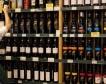 """5 млн.лв. за мярка """"Кризисно съхранение на вино"""""""