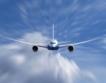 Boeing спира самолети с двигатели PW 4000
