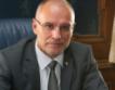 БНБ нареди капитализация на банковите печалби
