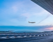 Авиацията на Китай се възстановява