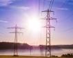 11 май: България се свързва с EU борси за ток