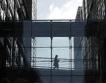 САЩ: Прогноза за бум на заетостта
