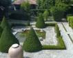 Университетската ботаническа градина – Балчик