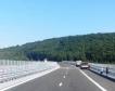 """""""Автомагистрали"""" ЕАД с поръчки за 5 млрд.лв."""