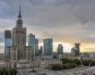 Кула във Варшава ще е най-висока в ЕС