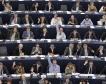 Проучване: Как се бори ЕС с Covid 19?