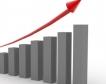 САЩ: Икономическият ръст се забави