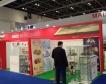 БГ фирми на изложение в Дубай