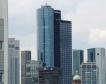 Банките от ЦИЕ пред консолидации