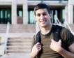 Държавата поема разходите на студенти