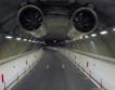 """Вижте ремонтирания тунел """"Витиня"""" + видео"""