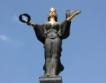 S&P потвърди рейтинга на София