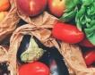 83 млн.лв. получиха производители на плодове и зеленчуци