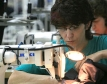 Текстилтият сектор търси държавни поръчки