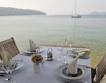 Гърция:3,2 млрд.евро загуби за ресторанти, хотели