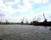 Ще се строи пристанищен терминал със Зимовник-Русе