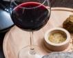 """53 заявления за мярка """"Кризисно съхранение на вино"""""""