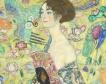 Картина на Климт се завръща във Виена