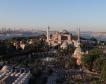 Спад на имотния пазар в Турция