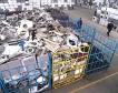 Бургас изгражда анаеробна инсталация за отпадъци
