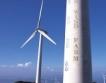 Проект за нoвa вятъpнa цeнтpaлa в Hидepлaндия