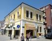 63 млн. евро за ВиК мрежата на Бургас