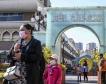 Колко са бедните в Китай?