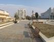 6 оферти за обход на Пазарджик