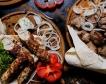 Кулинарни турове започват в Пловдив