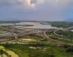 700 хил. км транспортна мрежа планира Китай