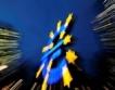 Подкаст на ЕЦБ: Банки, пандемия & решения