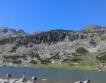 Българските планини - 4-ти по красота в Европа