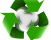 Е-отпадъци: Факти и данни + инфографики