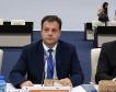 В. Търново прие общински бюджет от 112,8 млн.лв.