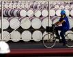 Период на високи петролни цени невъзможен