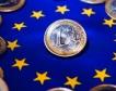 9,6 млрд. лв. разплатени евросредства