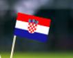 Хърватия в еврозоната през 2024