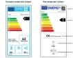 Новите енергийни етикети на ЕС + видео