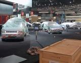 Разследват и Citroën за измами