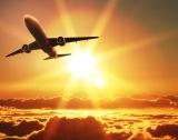 Китай: Повече вътрешни полети