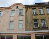 Старите жилища поскъпват +7,2%