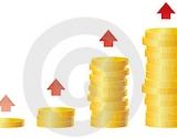 7002 лв. общ доход на едно лице