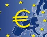 Еврозона: Ръст на промишлеността